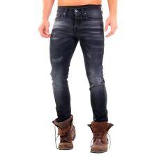 H m hosengr e 29 herren jeans in plusgr e ebay - Hm herren jeans ...