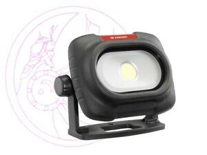 Facom 779.EYE Rechargeable (Cordless) Spot Lamp