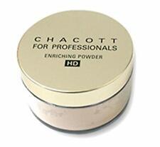 Chacott Enriching Hd Powder No. 771 Color Natural Japanese Makeup Japan