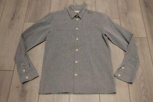 Folk Home Shirt BNWT Size 2 S