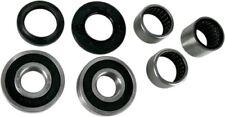 Pivot Works Wheel Bearing and Seal Kit Rear Fits Yamaha XV 19CZ Raider 2008-2012