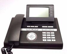 Siemens Unify OpenStage 40 G 40G HFA T-Octophon F640 Systemtelefon wie Neu