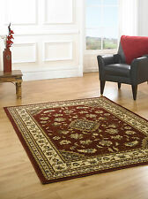 Element Polypropylene Rugs