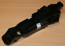 Tamiya 58051 The Fox/58577 Novafox, 9335707/19335707/0335068 Upper/Lower Chassis