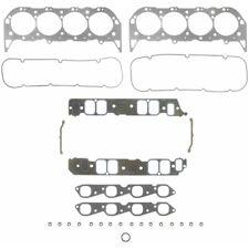 Fel-Pro 17207 Marine Head Gasket Set