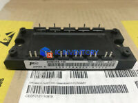1PCS FUJI 6MBI25S-120 Module Power Supply New 100% Quality Guarantee