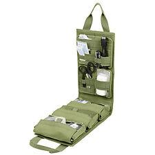 CONDOR BackPack Pack Insert va7-001 OLIVE DRAB OD GREEN