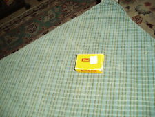 Vintage CINE-PAK PRE PAID MAILER Film Processing Camera Photography W/ Bag & Box