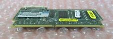 HP 013224-002 512MB Cache Memory For P212 P411 P410 Raid Controller Card