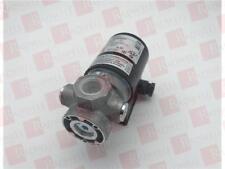 KROMSCHRODER VG15/12R18NQ31 (Surplus New not in factory packaging)