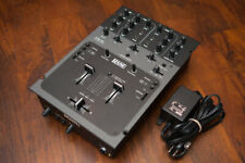 RANE TTM 56 DJ Mixer! (Excellent to Mint Condition) Ships Same Day Of Purchase!