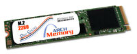1TB M.2 2280 PCIe NVMe SSD Arch Pro Series Certified for Alienware 15 R2