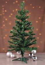 Weihnachtsbaum Tannenbaum Christbaum Weihnachten Baum Tanne Ständer 60cm Grün