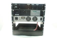 C Can Phmont025 Power Supply 1ph 120v Ac 30a Amp 24v Dc