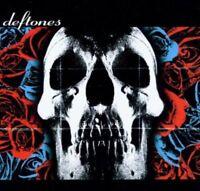 Deftones - Deftones CD Sealed ! New !