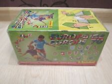 Panini Euro 1996 Sealed box 100 pack