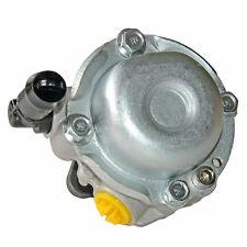 OE Quality BMW 3 Series E46 320 323 325 328 330 Power Steering Pump 32416750423