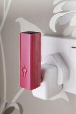 Ultrasonic USB Car/Laptop/PC Essential Oil Aromatherapy Aroma Diffuser