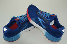 Brooks Ghost 12 Running Mens Running Shoes Choose Color/Size