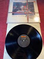 "ALTERED IMAGES - Happy Birthday - 12"" Vinyl Record LP 33 RPM - ORIGINAL TAG"