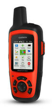 Garmin InReach Explorer Handheld GPS Tracking Messaging Emergency (PRESALE)