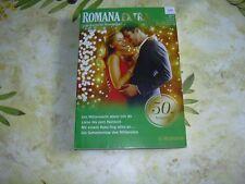 Romana extra Band 50