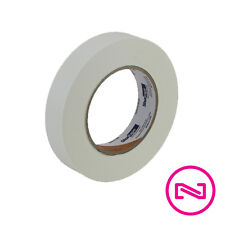 """ProTapes Shurtape 724 PAPER CONSOLE TAPE 1"""" x 60yd"""
