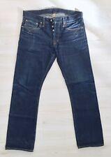 RRL Men's Jeans, Size 31 X 30