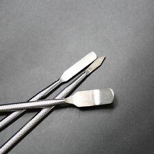 3 in 1 Pry Opening Tool Screwdriver Repair Mobile Phone Disassemble Kit iPhone