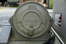 More details for gearmatic excellent 5 tonne winch working