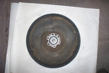 CHEVY TRUCK FLYWHEEL FOR 50,60,70,80 SERIES BBC&SBC ENGINES OLDER MODELS TRUCKS