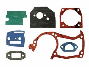 CHINESE CHAINSAW COMPLETE GASKET SET NO. 2 45CC 52CC 58CC 4500 5200 5800 MT-9999