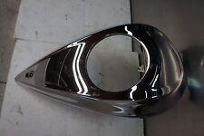 G YAMAHA V  STAR  XVS 950 A 2011 OEM  GAUGE SPEEDOMETER