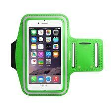 Étuis, housses et coques verts Pour iPhone X pour téléphone mobile et assistant personnel (PDA)