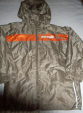 Wasserfeste Winter-Jacken, - Mäntel & -Schneeanzüge für Jungen in Größe 116