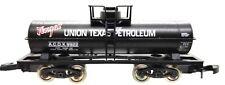 Marklin Z 82251 American Tank Texgas Union Texas Petroleum UTP ACDX(No Box) LNIB