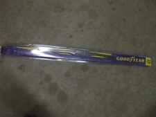728-28 GOODYEAR WIPER BLADE US MADE no cheap chinese! 28 INCH HONDA CIVIC FIT