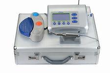 Original Dental Surgical Implant LED Oral Surgical Unit Motor Brushless System