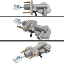 New Clutch Master Cylinder for Acura RSX 2002-2009