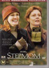 Stepmom (DVD, 1999) #fb2
