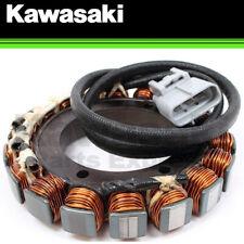 NEW 2001 - 2008 GENUINE KAWASAKI MULE 3000 3010 3020 STATOR COIL 59031-2126