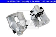 Bremssattel für Bremsanlage Vorderachse ATE 24.3601-1713.5