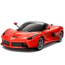 Tamiya La Ferrari Body Parts EP 4WD 1:10 RC Cars Touring Drift On Road #51544