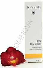 Dr. Hauschka Rosen Tagescreme - Rose Day Cream 30ml