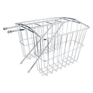 Wald Products Basket 570 Twin Rear Lw 13X5X10
