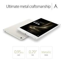 "Asus ZenPad 3S Z500M Tablet 9.7"" 2048x1536 4GB RAM 64GB eMMC 5MP Front 8MP Rear"