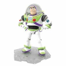 BANDAI TOY STORY 4 Buzz Lightyear Plastic Model Kit JAPAN OFFICIAL IMPORT