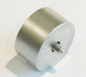 SME 3009 Series II Improved 90g balance or counterweight. Genuine part.