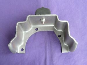"""67 Ford Shelby Mustang Cougar 9"""" Rear End Pinion Snubber #2"""
