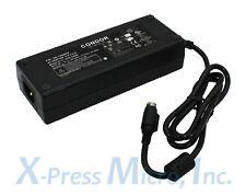 New Condor 100-240Vac Input 12V 9A Output 50/60 Hz Power Adapter Sa-129A0Iv